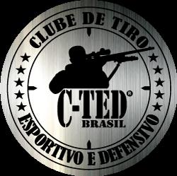 C-TED Brasil